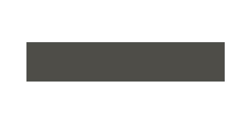 SFERS-Stromtank