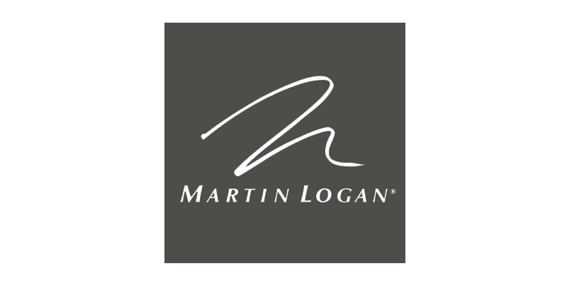 SFERS > Martin Logan