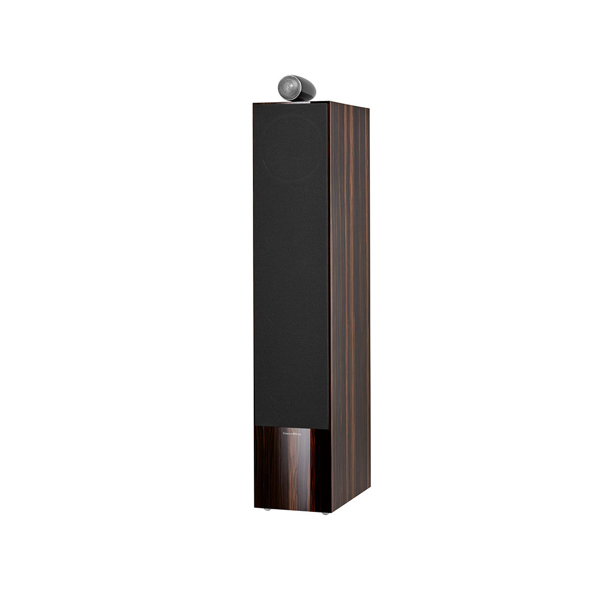 Bowers&Wilkins-702-Signature-Cover