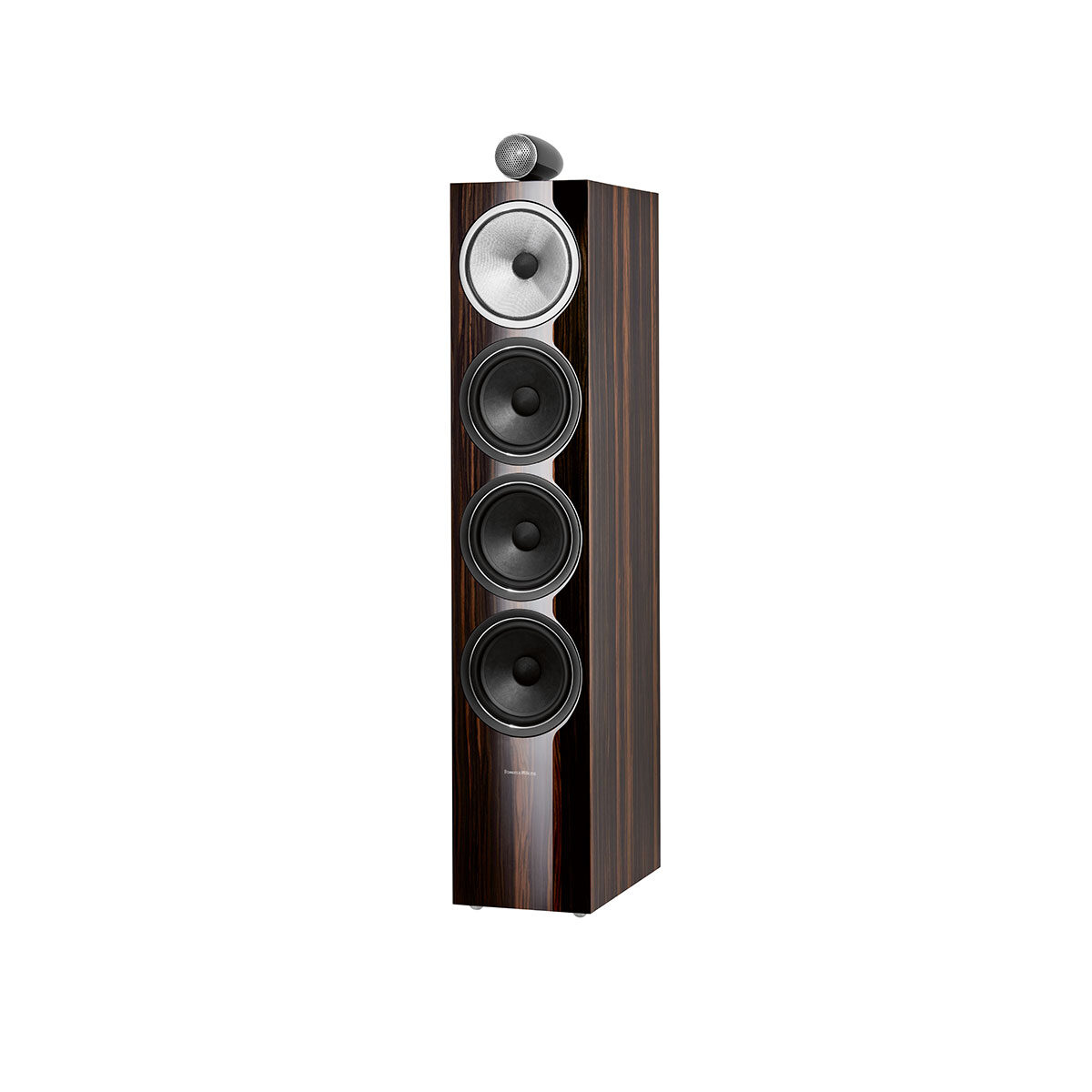 Bowers&Wilkins-702-Signature-Front