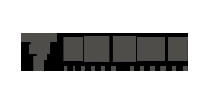 Focal Lautsprecher Logo